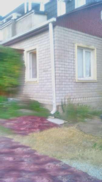 Дом 70 м² на участке 6.5 сот 400 м от моря