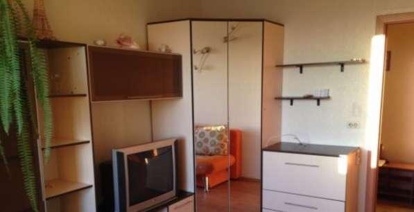 Сдается 1-комнатная квартира, Стартовая