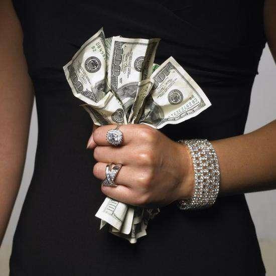 Реальный заработок на дому без вложений