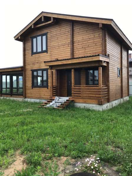 Продаю дом с участком в Жуковском фото 5