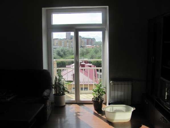 Сдаю 2-Х комнатную квартиру в центре в Екатеринбурге фото 3