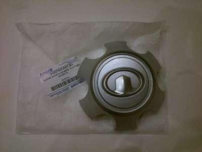 колеса 3102103-K01-B1