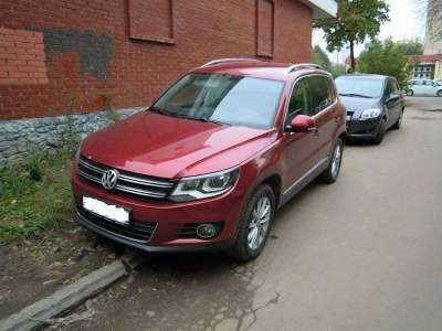 Продажа автомобилей CHERY в Москве