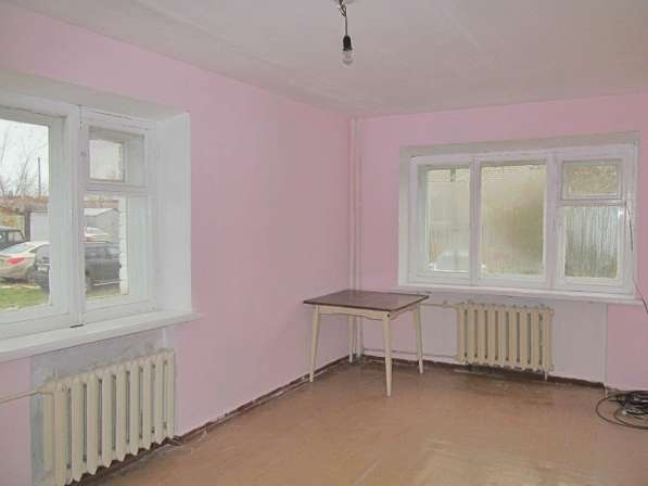 Сдам 1-комнатную квартиру в Верхней Пышме в Верхней Пышмы фото 4