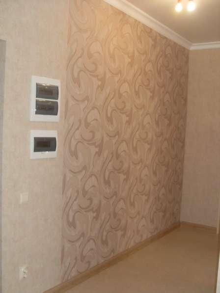 2-к квартира 79 кв. м. в Центре в Ростове-на-Дону фото 13