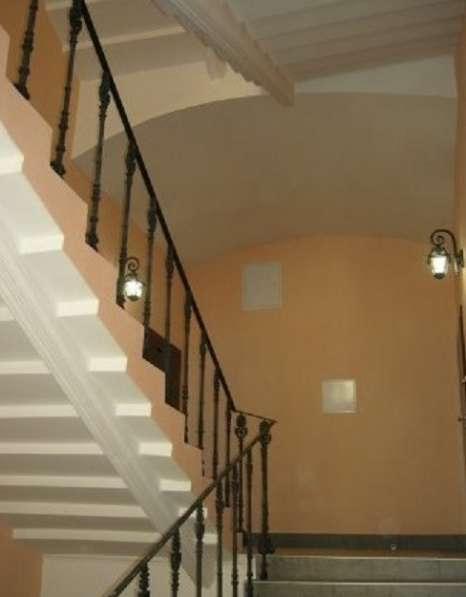 Квартира на Мацесте в Сочи фото 3