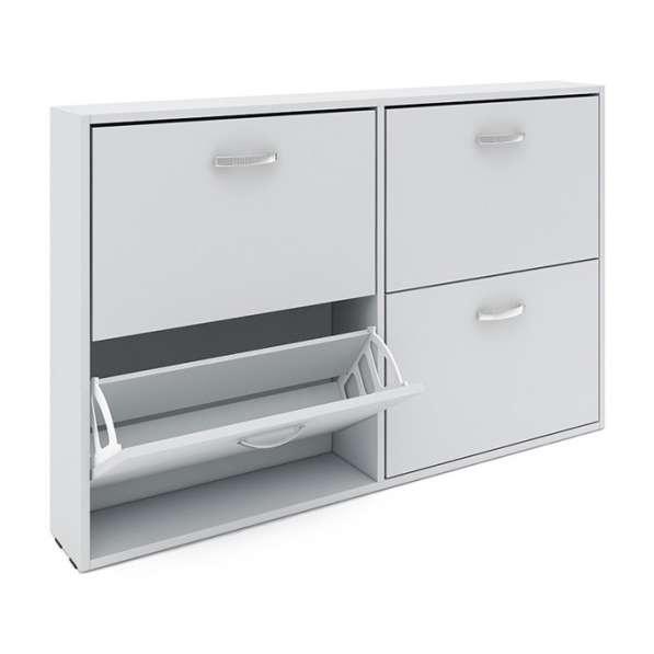 Нестандартная корпусная мебель для дома и офиса в Уфе фото 3