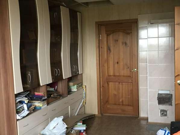 Продам кирпичный дом, возможна прописка в Великом Новгороде фото 15