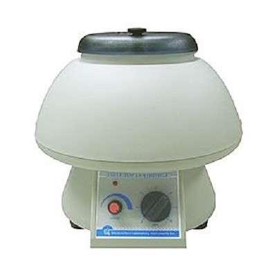Центрифуга лабораторная DSC-200T c ротором AR-1506
