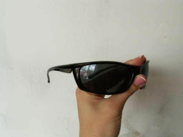 Солнцезащитные женские очки в Сургуте фото 9