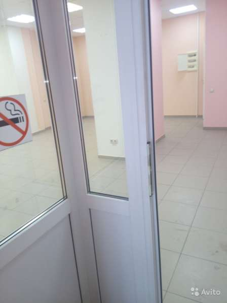 Помещение свободного назначения, 68.5 м²; пер.Вузовский,5 в Красноярске фото 9