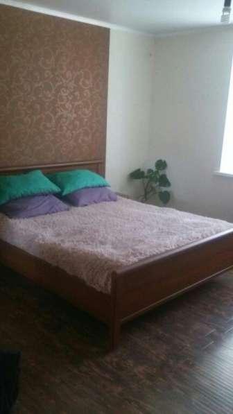 Продам отличную квартиру в Батайске фото 10