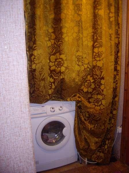 Продажа 1 комнатной квартиры в Д-П в Рязани фото 7