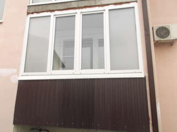 Продаётся 1-комнатная квартира в Аксае