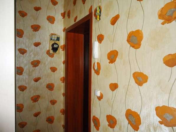 Продам 2х. комнатную квартиру в Каменск-Уральске в Екатеринбурге фото 6
