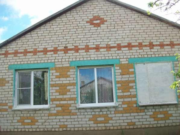 Продам благоустроенный коттедж в Волгоградской области в Волгограде фото 3