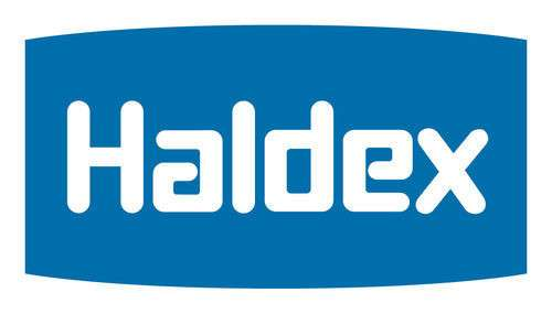 Компьютерная диагностика Haldex :