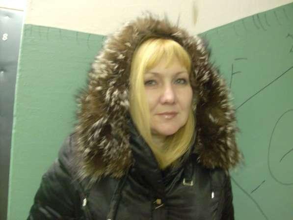 Елена, 57 лет, хочет познакомиться – Елена, 57 лет, хочет познакомиться в Москве