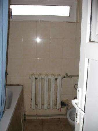 Обмен 2х домов с мини коровником на квартиру в Одессе в фото 5