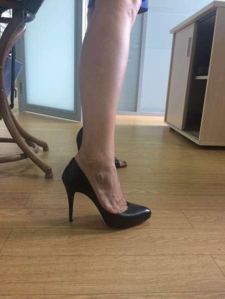 Продаю туфли loriblu