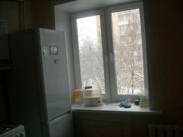 Подмосковье на Тамбов в Орехово-Зуево