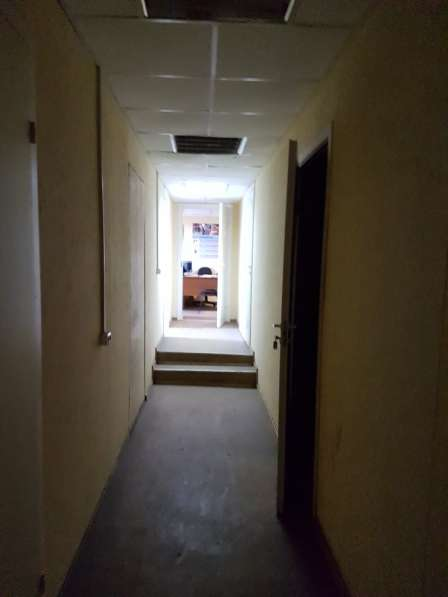 Сдам производство-склад 900 кв.м. в Красном Селе в Санкт-Петербурге фото 8