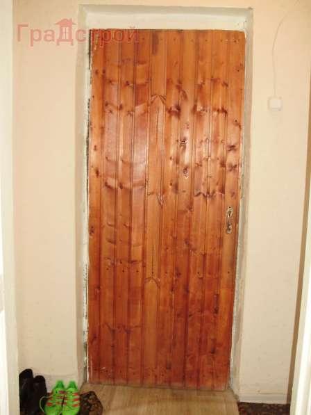 Продам двухкомнатную квартиру в Вологда.Жилая площадь 38,40 кв.м.Этаж 2.Дом кирпичный. в Вологде фото 9