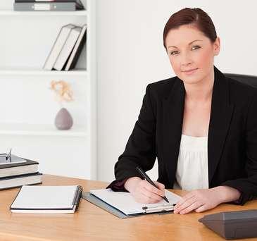 «Основы бухгалтерского учета для руководителей организаций»