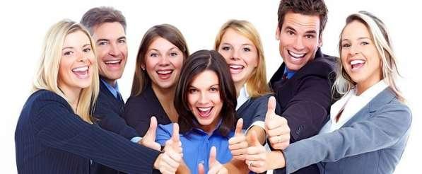 Компания прямых продаж набирает сотрудников!