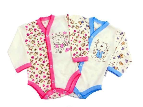 Одежда для новорожденных Amelli г Воронеж