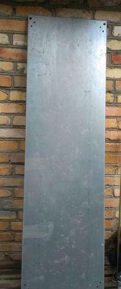 Столешница стальная в Фрязине фото 6