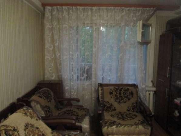СРОЧНО продается квартира в Ессентуках фото 7