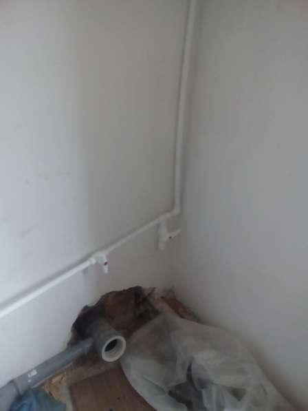 Сантехник - Недорого в Калуге фото 6