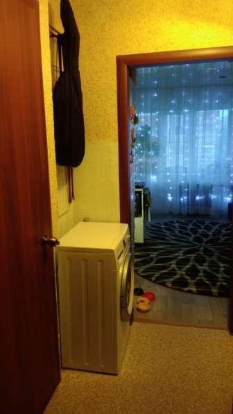 ПРОДАМ МЕБЛИРОВАННУЮ СТУДИЮ ПО ЛИНИИ МЕТРО в Новосибирске фото 4