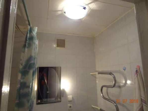 Сдам 1-комн. квартиру на длит. срок в Екатеринбурге фото 8