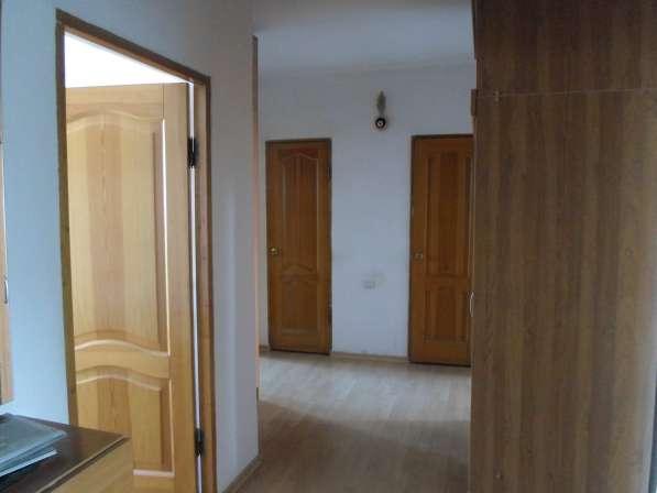 Продается квартира возле Ардагера