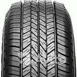 Новые комплекты Dunlop 215/60 R17 Grandtrek ST20