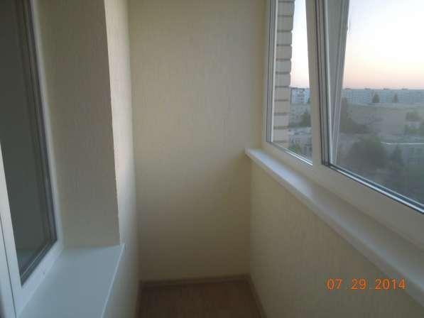 Продам трех комнатную квартиру в Балаково фото 5