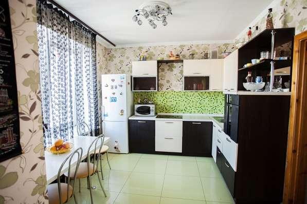 Продам 3-х комнатную квартиру в Екатеринбурге фото 10