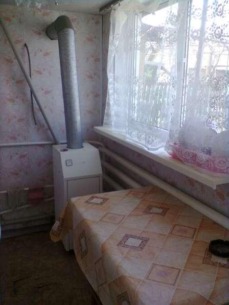 Продам дом в районе ЖД Запорожье 1