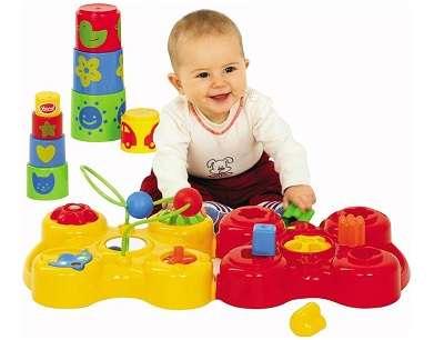 Детские товары. Распродажа