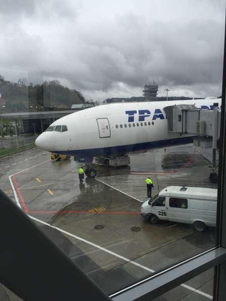 Авиабилеты в Турцию, Таиланд, ОАЭ, Доминикану а так туры !