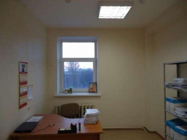 Сдам Офис 12. 2 м2