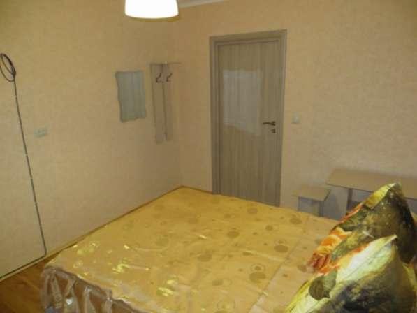 Отдых в Аршане. Гостевой дом Дангина в Иркутске фото 8