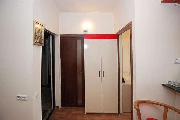 Комфортная квартира. Comfortable apartment в фото 7