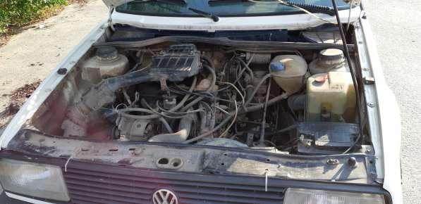 Volkswagen, Jetta, продажа в Калуге в Калуге фото 4