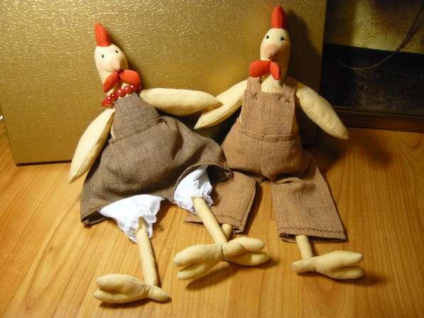 Эксклюзивные подарки. Игрушки сувениры ручной работы в Иркутске фото 11