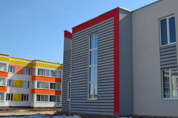 Отличный 5-комн., 2-эт. Таунхаус (новый дом) Цена: 5870т. р в Екатеринбурге фото 5