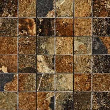 Плитка керамогранитная Imola (Kalahari)