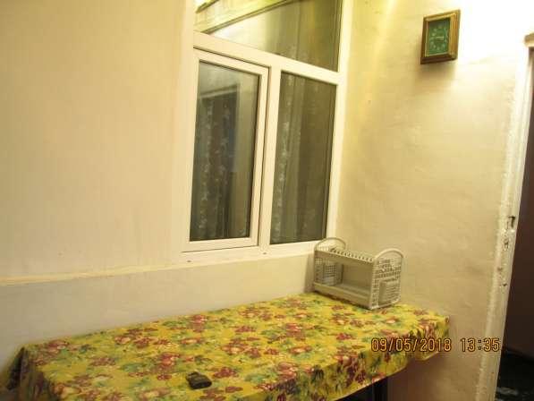Обмен недвижимости Нижний Мисхор на Ялту 1-2 квартиру в Ялте фото 4